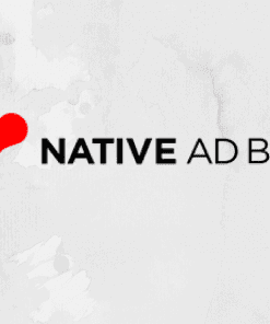 nativeadbuzz group buy