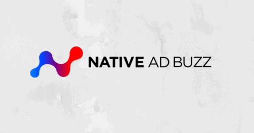 nativeadbuzz group buy