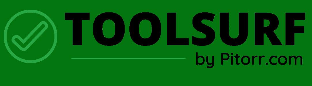 ToolSurf