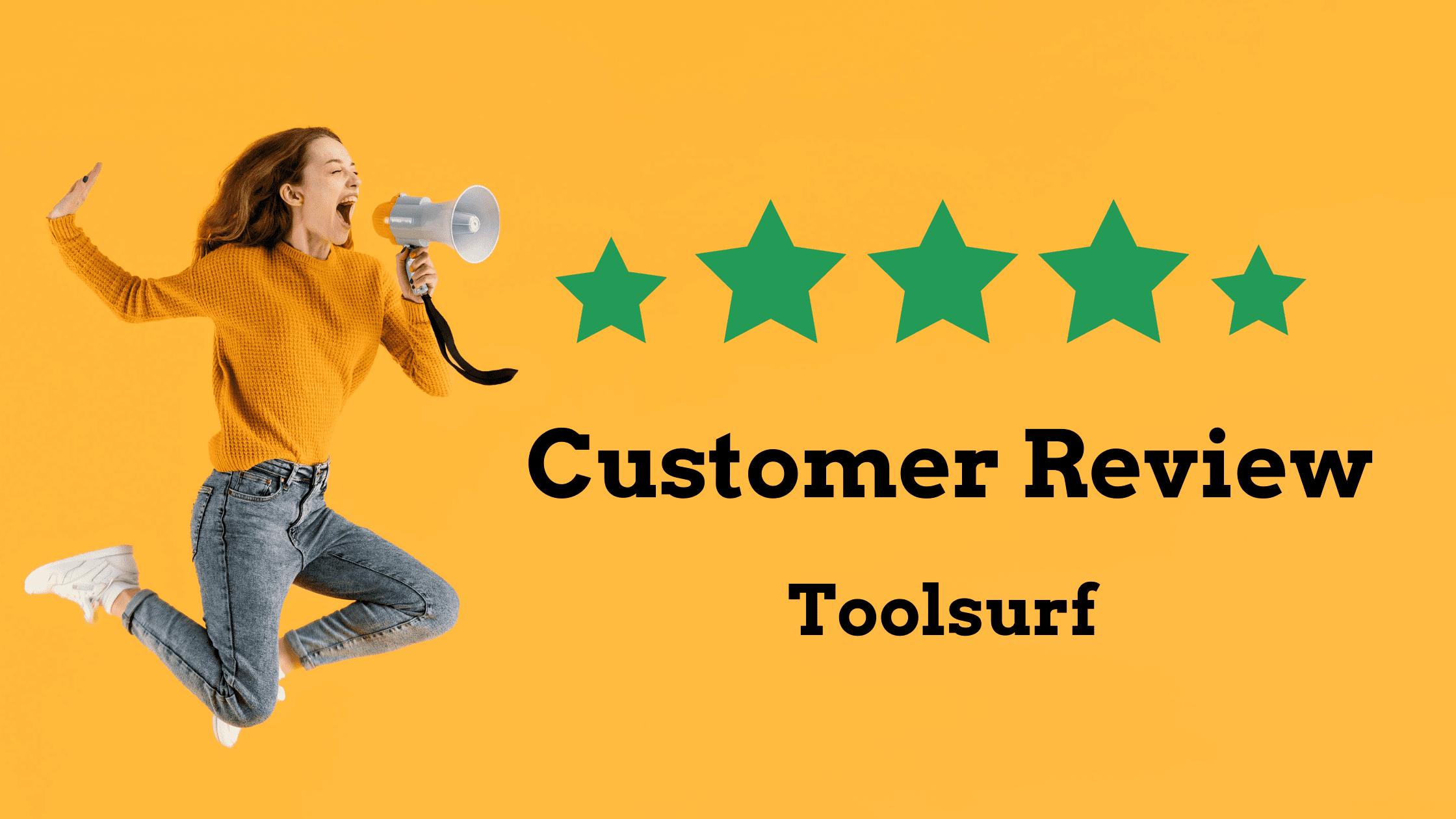 SEO group buy reviews